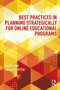 university strategic plan template.html
